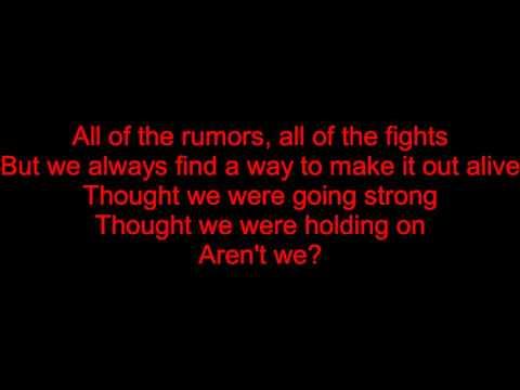 history---one-direction-(lyrics)