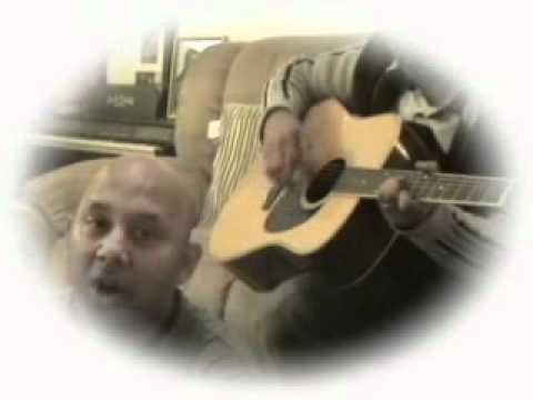 Apon Kore Tumi Niyecho Jare - Singer James Sabu Ha...