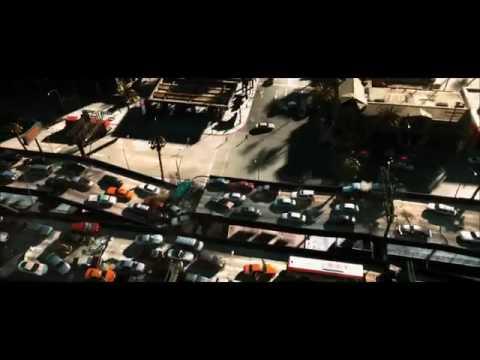 film 2012.flv