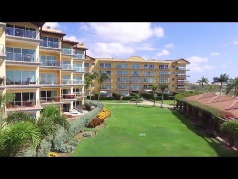 CAS Y ESTILO  - Oceania & Gold Coast Aruba
