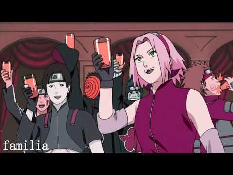 Страна чудес смертников - смотреть онлайн аниме бесплатно