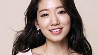 ประวัติดาราเกาหลี - พัค ชินฮเย Park Shin Hye