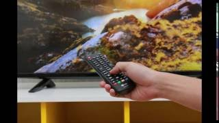 Smart TV LG 43UF640T (43 inch) Ultra HD
