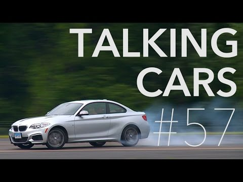 Talking Cars with Consumer Reports #57: 2014's Best and Worst | Consumer Reports