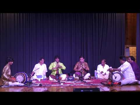 Minsara Poove by Balamurugan & Kumaran