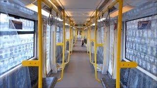 Video U-Bahn Berlin - Mitfahrt im Typ HK [HD] download MP3, 3GP, MP4, WEBM, AVI, FLV Oktober 2018