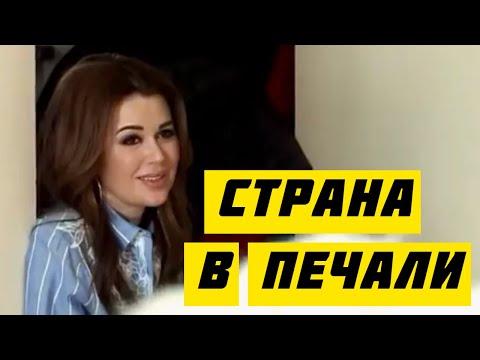 Неожиданные новости о Анастасии Заворотнюк которая покинула больницу