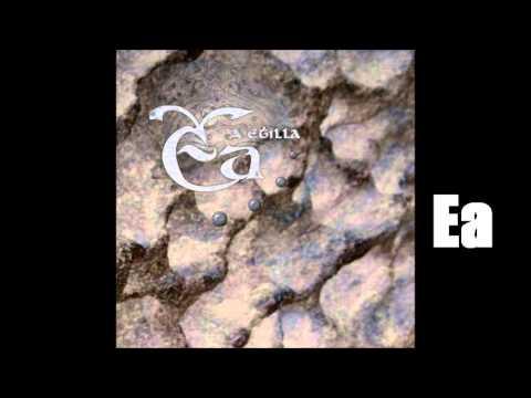 Ea - A Etilla (New Album 2014)