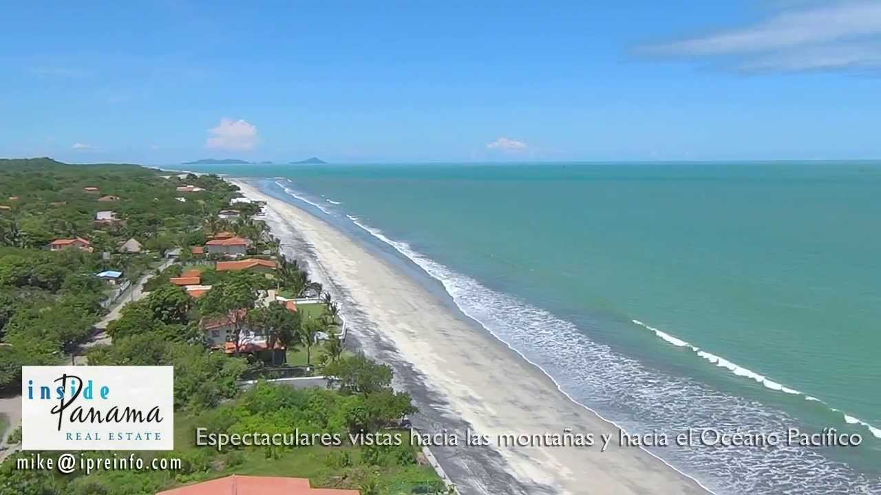 Condo For In Ph Biltmore Unit 10a Gorgona Beach Inside Panama Real Estate You
