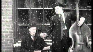 Dick & Doof - Unter Null (1930)