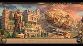シティ の 宮殿 祈り ハイデン