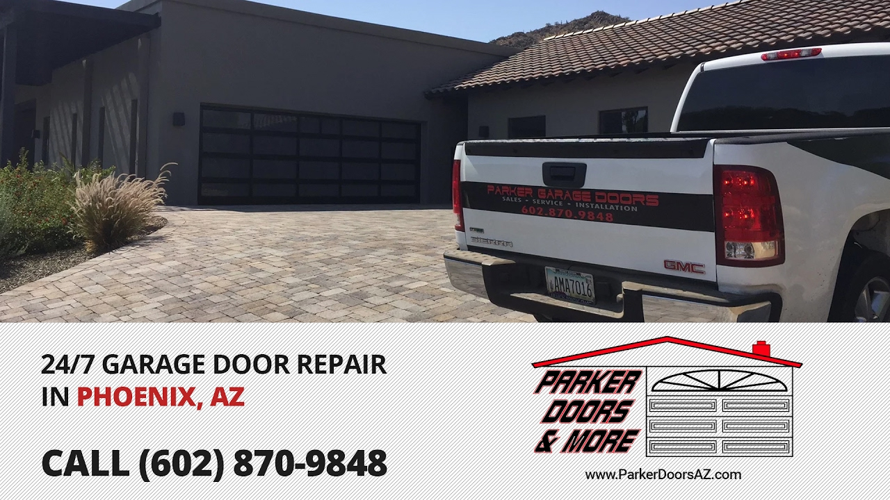 Garage Doors And More on signs and more, kitchen cabinets and more, painting and more, air conditioning and more, blinds and more,