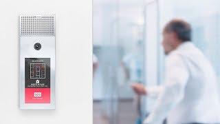 ID5 – Assistente Digitale con Modalità Emergenza