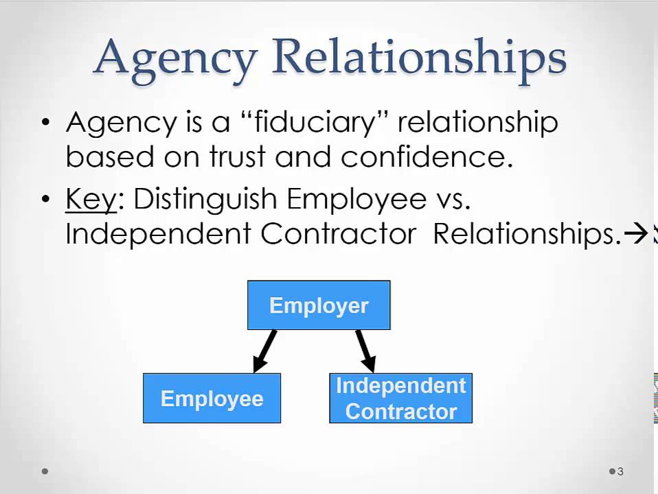 introduction agency