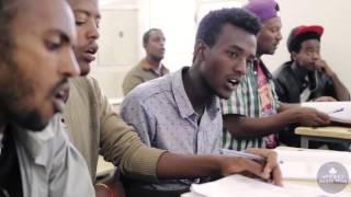 jazzamba music school to encourage musical development diretube