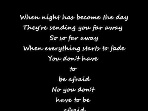Reload Sebastian Ingrosso ft. Tommy Trash and John Martin lyrics video