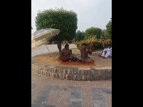 mily ho tum (Lake View Park music Islamabad Pakistan))