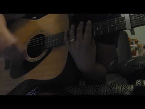 How to Play Passenger Seat by Stephen Speaks Guitar Chords and ...