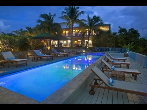 Home for sale - Frenchman's Cay, West End, Tortola, British Virgin Islands, ,  00000