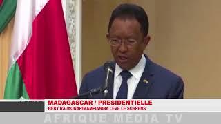 REPORTAGE MADAGASCAR