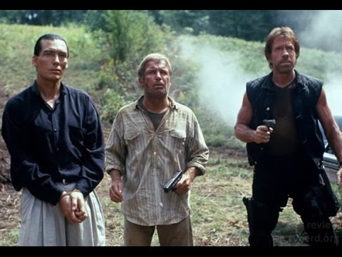 Delta Force 2 Deutsch Ganzer Film