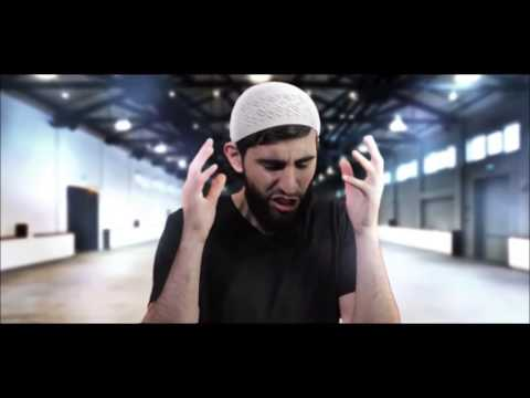 RE: The Meaning of Life |Muslim Spoken Word| HD