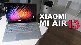 видео Гравировка клавиатуры Macbook Air — Сервисный центр Notex
