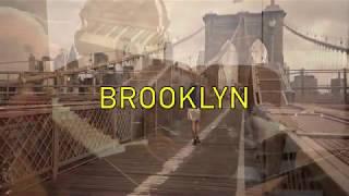 Brooklyn by FunkBack Feat. Ludovic Beier - LOCKDOWN SESSIONS#23