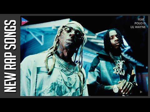 Download Top Rap Songs Of The Week - May 22, 2021 (New Rap Songs)