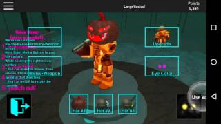 """Roblox(The Stalker Reborn)""""All the Twitter codes!"""""""