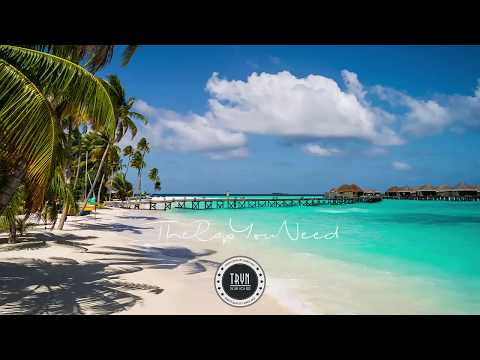 2 hours Real & Dope Hip Hop Music-Long Playlist 2016