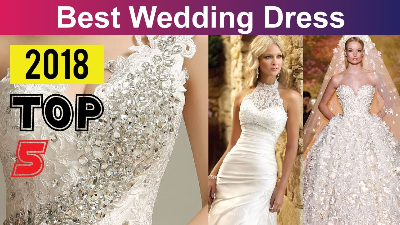 Best Aliexpress Wedding Dress Review January 2018 How To Choose