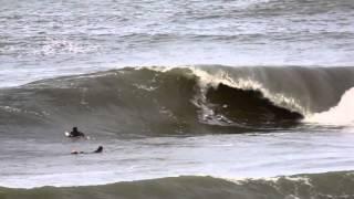 mar del plata centro // ciudad surf  // poder local