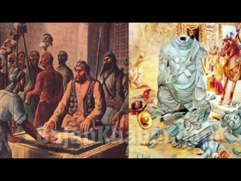 प्रथम आंग्ल मैसूर संघर्ष  First Anglo Mysore War