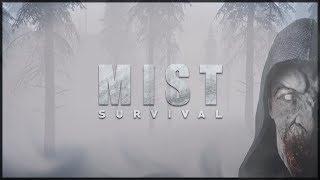 MIST SURVIVAL PL 19 MAMY PRUND ! D.PLAY