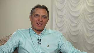 "Вебинар: ""Любовь"". Андрей Калетин"