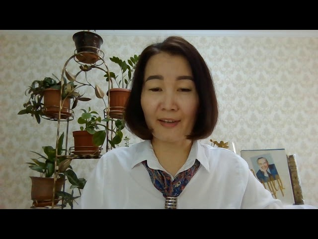 8  Altynai Assilbekova NIS PhM Shymkent