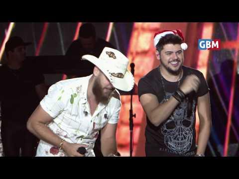 Zé Neto e Cristiano - Notificação preferida (Ao vivo Caldas Country 2018)
