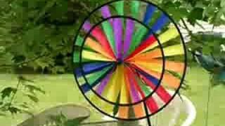 liam pinswheels