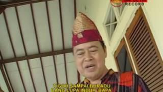 Download lagu lagu lampung KASIH SAYANG IBU album abisofyan (Alm) dan zainal autat dan rekan-rekan
