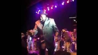 George Clinton , Morley family Videos