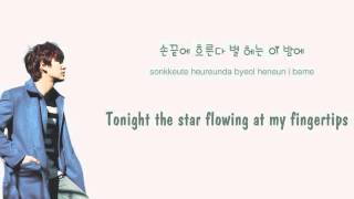 Kyuhyun - A Million Pieces [Han-Rom-Eng lyrics] Mp3