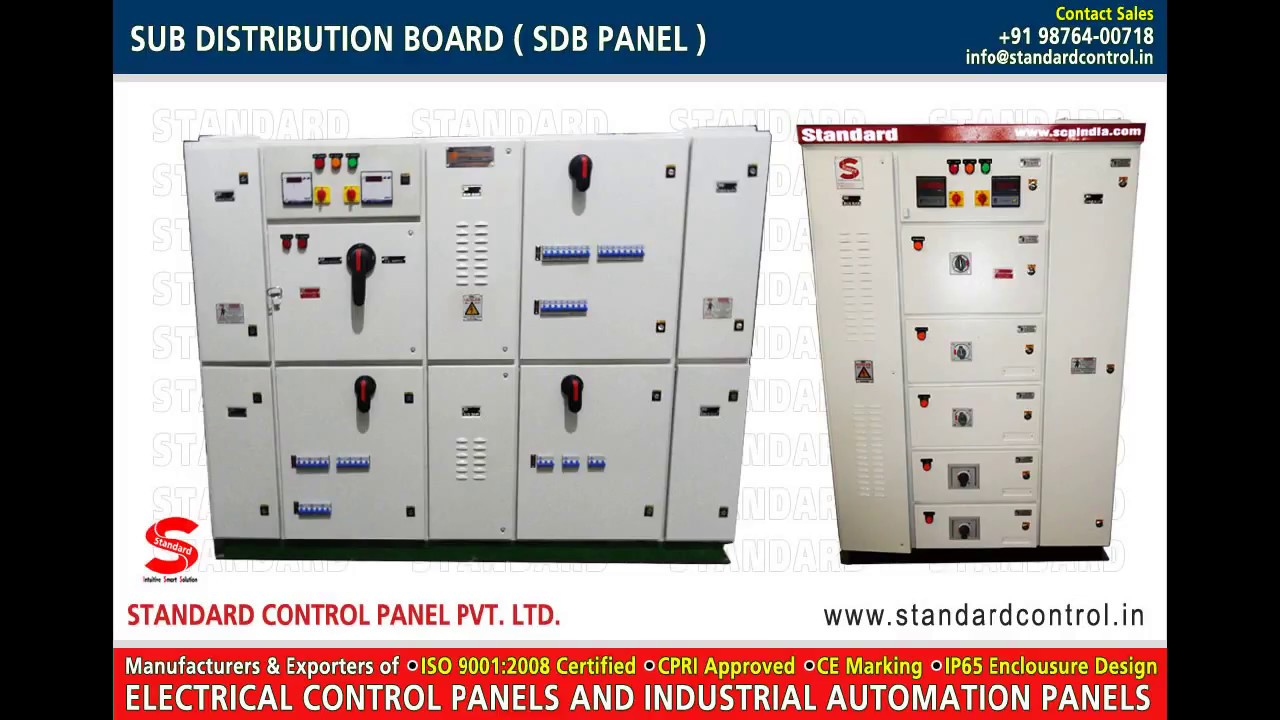 Electrical Control Panels Industrial Automation Panels India Punjab on power panel, industrial electrical tool, industrial electrical plug, industrial electrical switch, industrial electrical schematics, industrial electrical terminal, industrial electrical accidents, industrial fixtures, industrial electrical boxes, industrial garage, industrial surge protection, industrial hvac, industrial dryer, industrial electrical conduit, industrial electrical harness, industrial electrician, industrial siding, industrial electrical cable, industrial electrical service, industrial appliances,