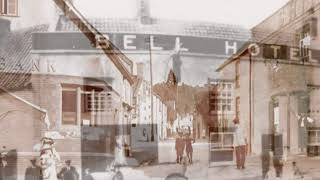 Photos Of Old Banwell Somerset