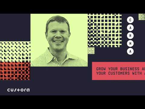 Forrester: Grow Your Business