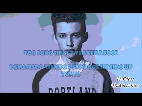 Troye Sivan - Wild (Ft Alessia Cara) Sub...