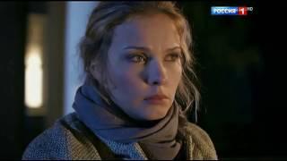 """Александр Домогаров """"Я люблю тебя больше природы..."""""""