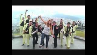 """Video CASARME QUIERO"""" JUANITA BURBANO Y LA BANDA 24 DE MAYO download MP3, 3GP, MP4, WEBM, AVI, FLV Agustus 2018"""