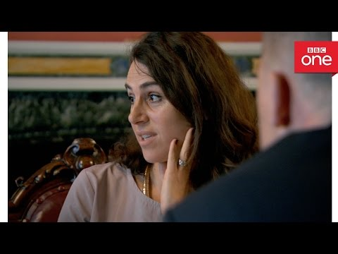 The Apprentice 2013 Series 9 Candidates Trailer from YouTube · Duration:  31 seconds