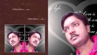 Ala barfi karaoke cover by shakeel ahmad.wmv